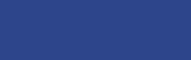 Liberto Bros Painting's logo